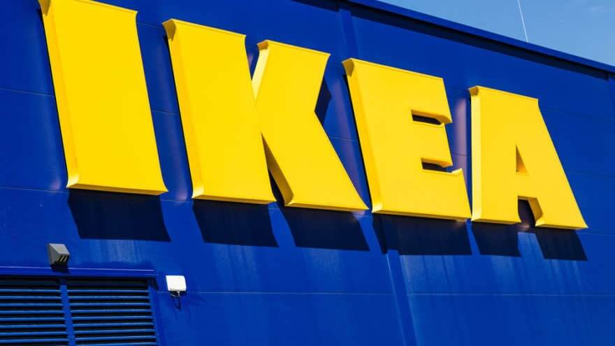 IKEA faces anti-Christian discrimination lawsuit in Poland