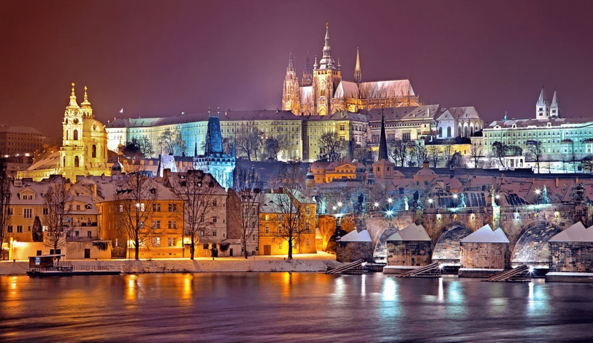 prague-czech-republic-casino-regulations