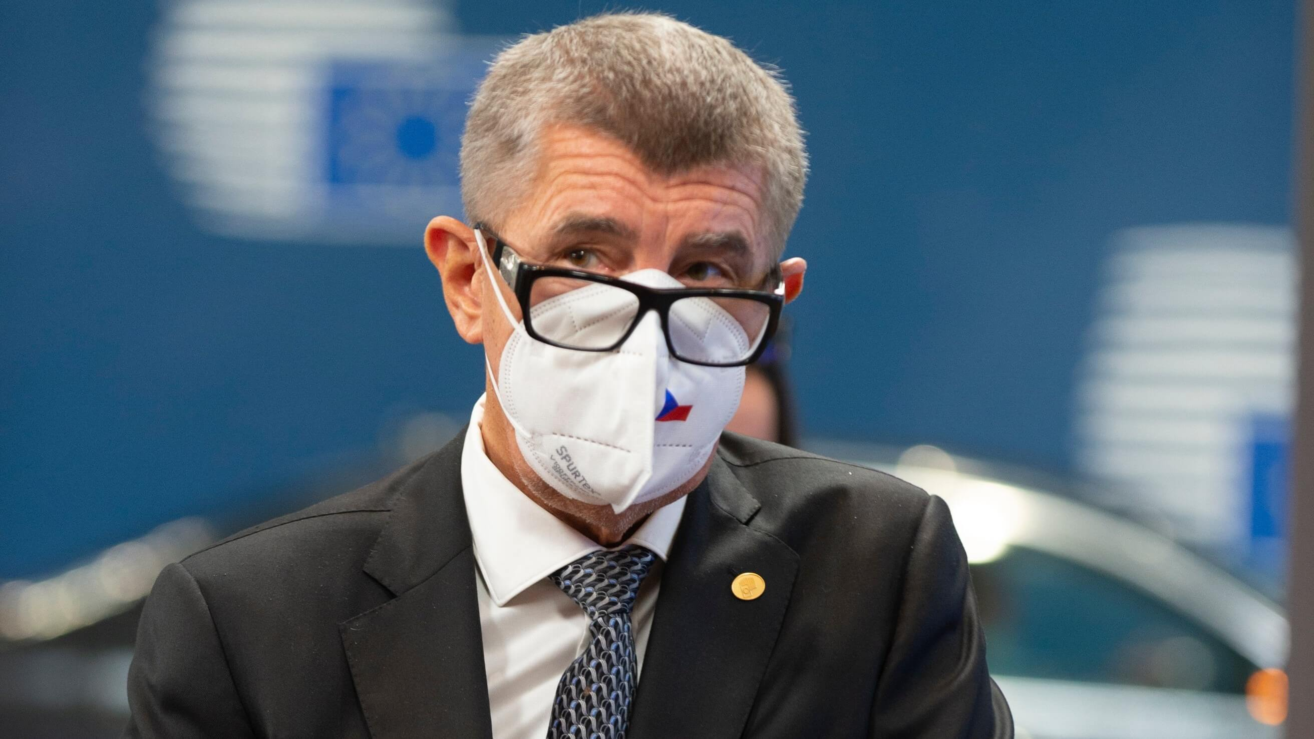andrej-babis-state-of-emergency