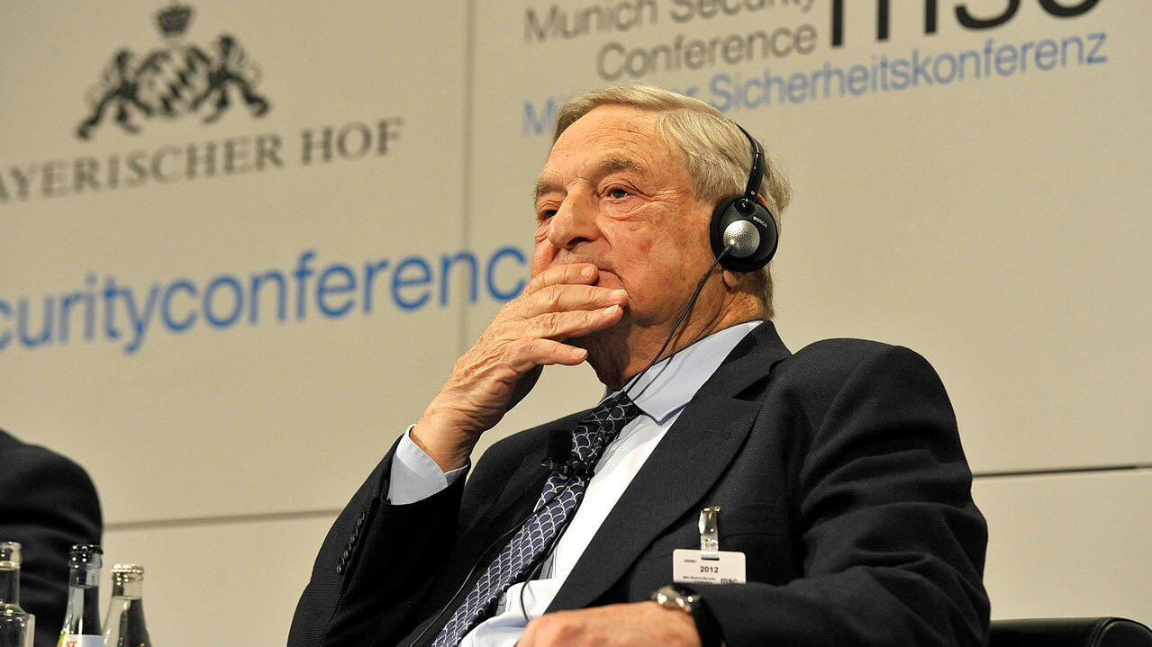 george-soros-hungary-hitler-comment