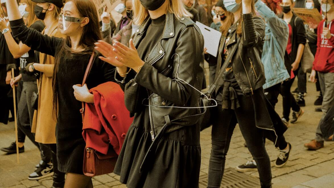 poland-abortion-protests-1