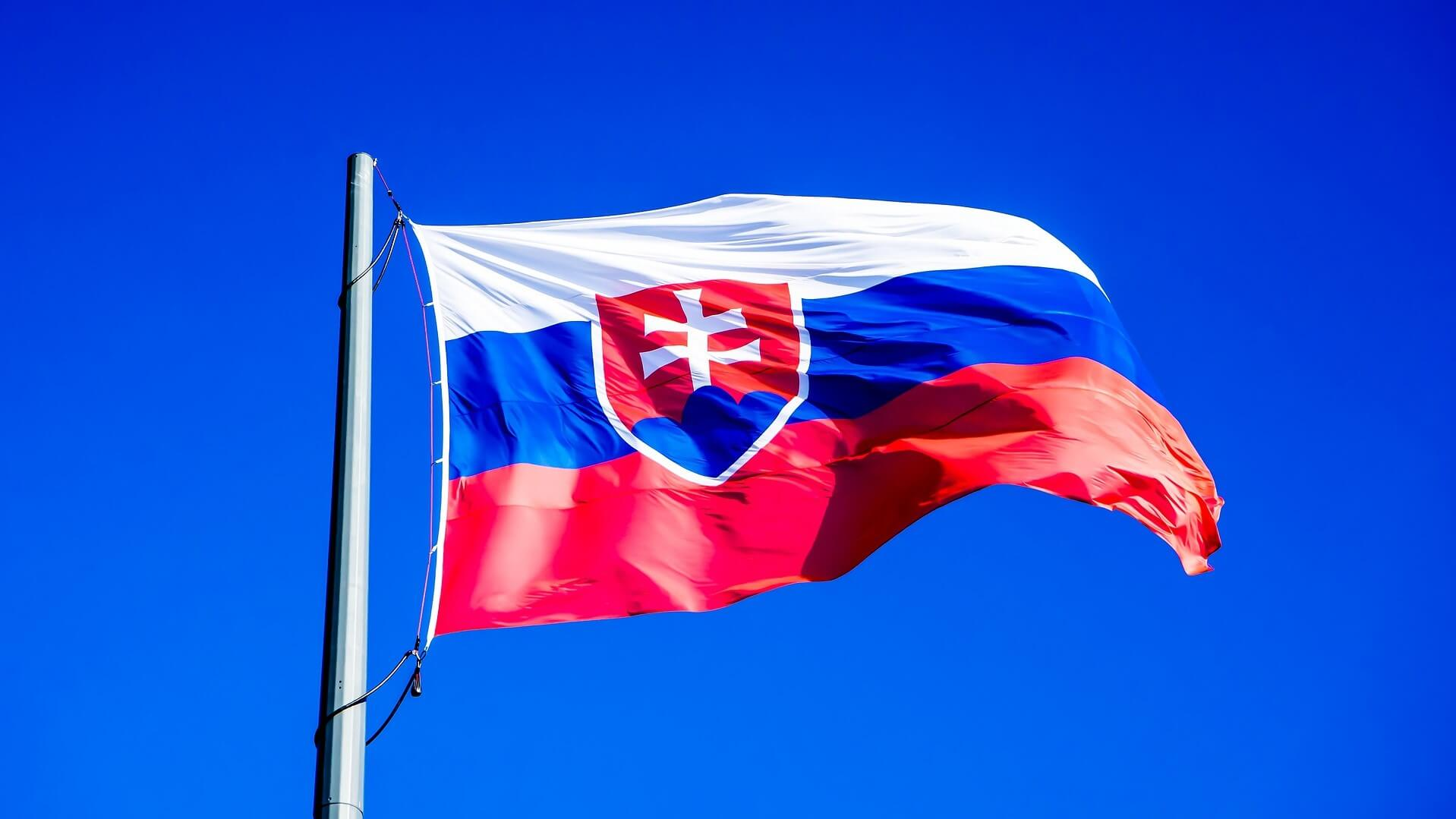 slovakia-fight-corruption
