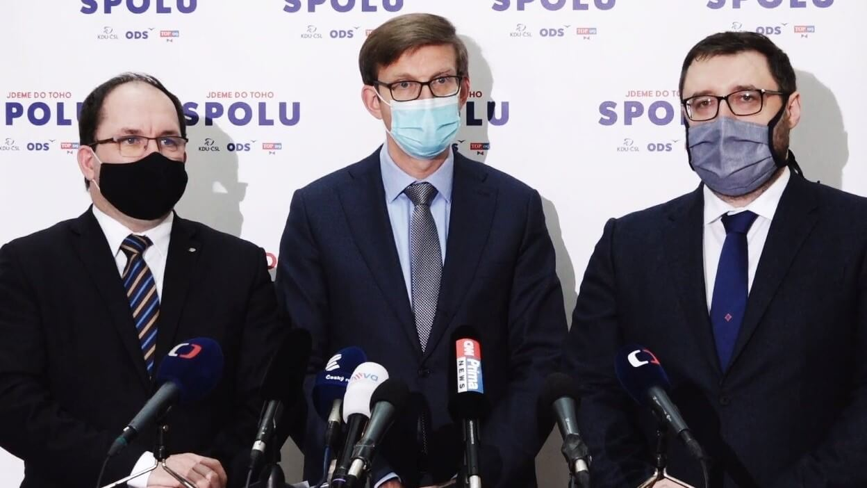 ODS-czech-opposition-babis-elections