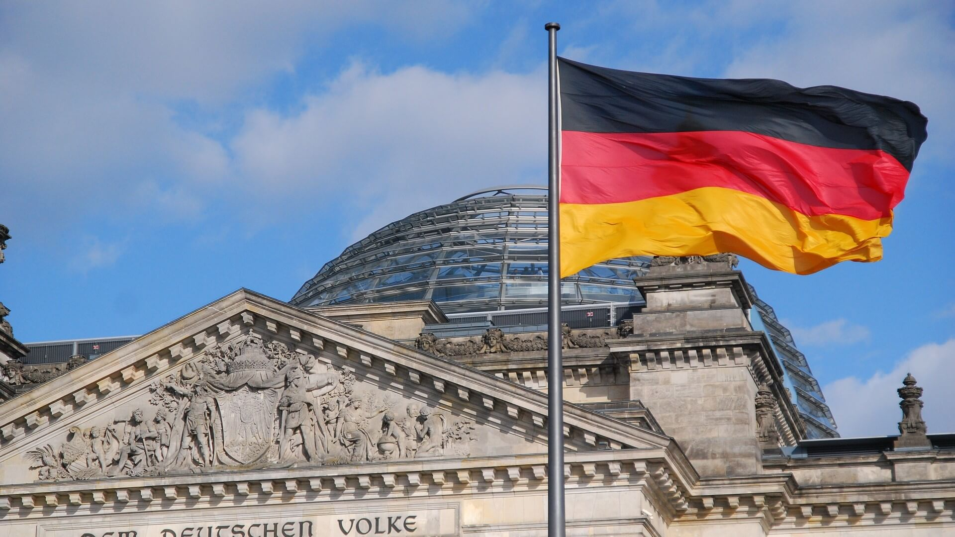 germany-covid-high-risk-countries
