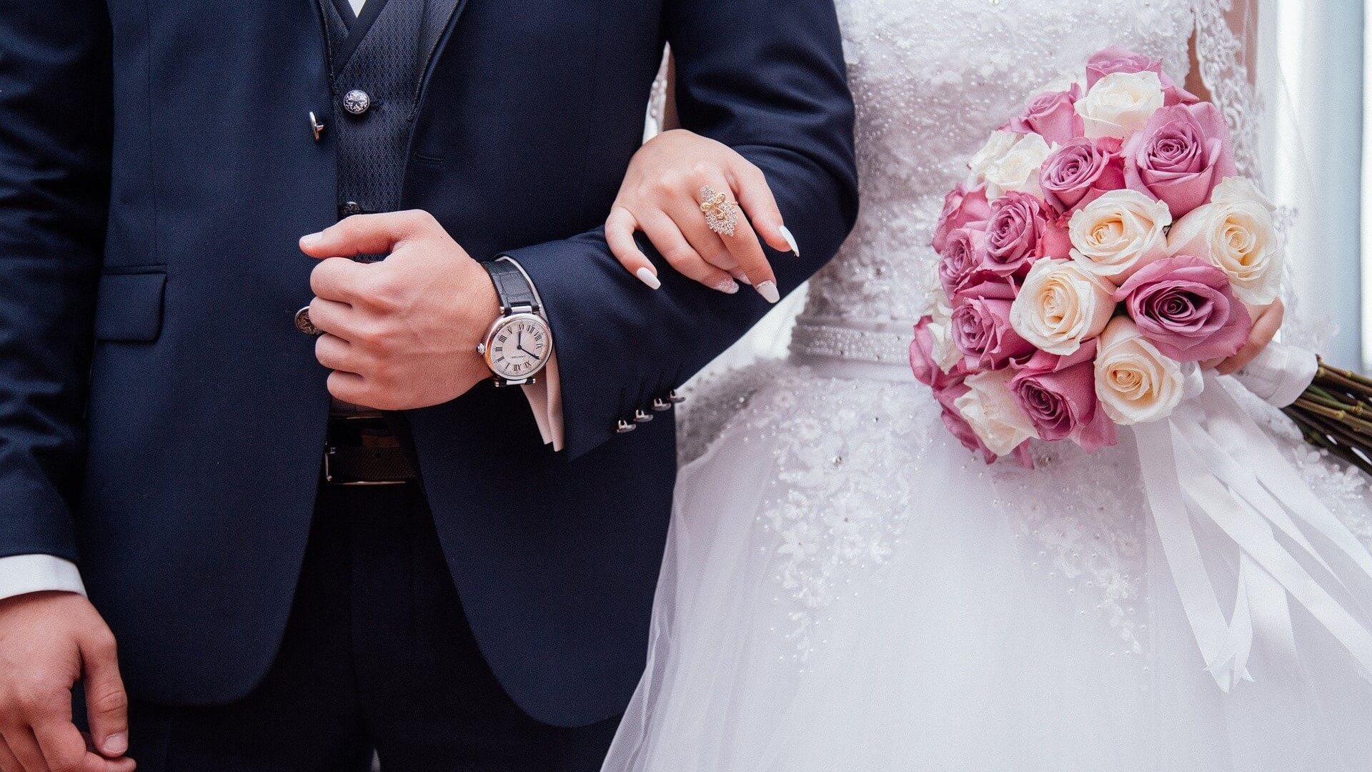 marriage-rate-hungary
