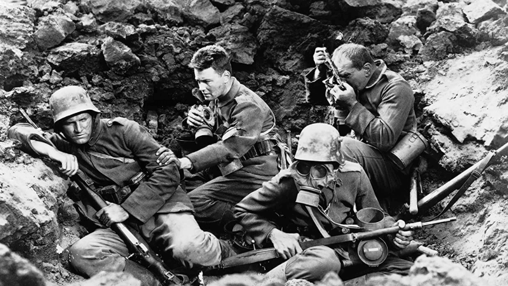 movie-all-quiet-on-the-western-front